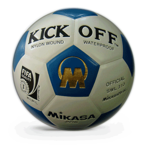 KICK-OFF-BLUE